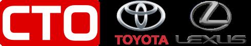 Сервис Центр Тойота Лексус,  СТО по ремонту авто Lexus и Toyota во Всеволожске